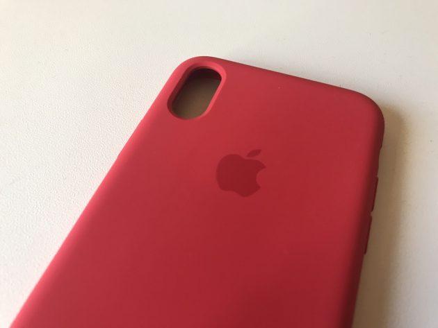 taglia 40 3edfd c9479 iPhone X: le prime impressioni sulle custodie originali ...