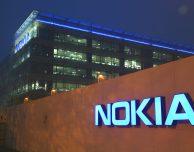 Report Nokia: iOS è il sistema operativo mobile più sicuro!