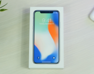 iPhone X: ecco il nostro UNBOXING! – VIDEO