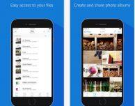 OneDrive e le app della Readdle ottimizzate per iPhone X