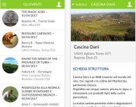 Staydo, l'app per chi ama viaggiare