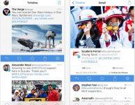 Tweetbot aggiunge il supporto ai 280 caratteri