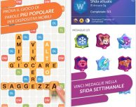 Words With Friends 2 approda su App Store