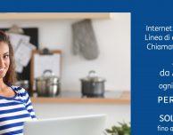 TIM Internet senza limiti a soli 22,90€, attivala entro il 26 novembre!