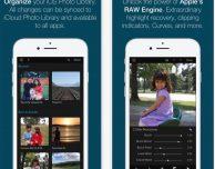 RAW Power, un photo editor realizzato da un ex ingegnere Apple