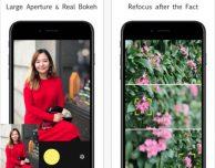 Focos: migliora ulteriormente la fotocamera del tuo iPhone X