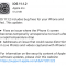 Apple rilascia iOS 11.1.2!