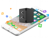 Omni Recover: un nuovo software di recupero dati su iOS