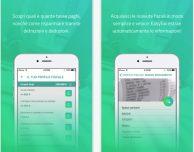 EasyTax Assistant: l'app che aiuta i contribuenti a ridurre la pressione fiscale