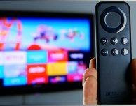 Fire TV Stick: ecco il TV-box di Amazon – RECENSIONE [VIDEO]
