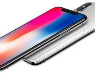 iPhone X apre un nuovo e duraturo ciclo per Apple