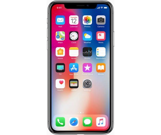 Primo iPhone dual-SIM nel 2018?