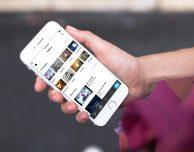 Vimeo annuncia il supporto dei video HDR su iPhone X