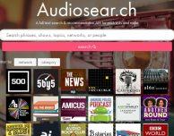 Apple ha acquisito Pop Up Archive, l'azienda del motore di ricerca dei podcast