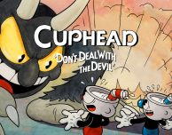 App Store: disponibile Cuphead… Ma è un Fake! [rimosso dallo Store]