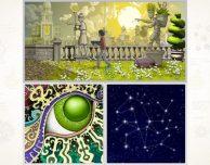 Gorogoa: il genere rompicapo incontra una bellissima storia disegnata a mano
