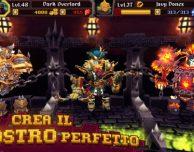 Like a Boss: diventa il capo assoluto del mondo MMO-RPG