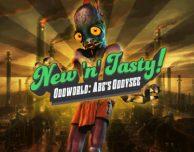 Oddworld New 'n' Tasty: riuscirà Abe a salvare il destino degli Mudokon