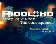 Riddlord: The Consequence, un puzzle-game estremamente difficile – RECENSIONE