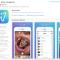 Direct: i messaggi privati di Instagram hanno ora un'app dedicata!