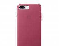 Nuove colorazioni disponibili per gli accessori di iPhone, iPad e Apple Watch