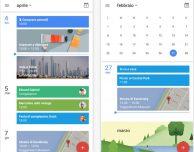 Tante novità per Google Calendar