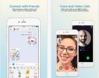BBM, tante novità per l'app di messaggistica targata BlackBerry