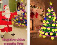 Christmas AR Tree, la realtà aumentata al servizio del Natale