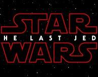 Star Wars, i migliori giochi su iOS dedicati all'universo di Lucas