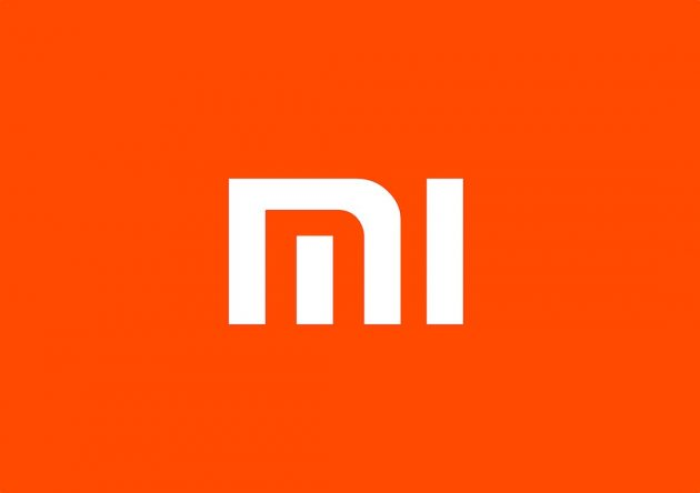 Makuz News Xiaomi-logo-630x444 Amazon: le offerte del 12 Gennaio 2018 Amazon offerte prodotti sconti Senza categoria  telodogratis notizie makuz loxc facebook blog