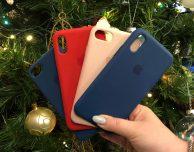 Le migliori custodie per il tuo iPhone!