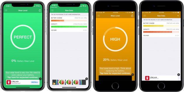 Verificare la garanzia iPhone richiedere assistenza