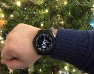 Ticwatch E + iPhone: come funziona Android Wear abbinato ad iOS?