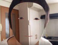 iPhone X: grazie alla TrueDepth camera è possibile rendere invisibile il volto!