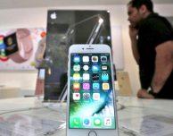 Apple e governo indiano non trovano l'accordo sulla tassazione dei componenti