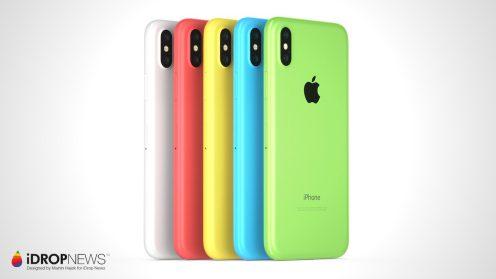 Iphone8s / iphone8s
