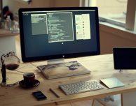 Sandbox: come sono protette le app in macOS e iOS? #2
