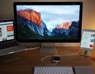 Framework e librerie in macOS. Cosa c'è da sapere?