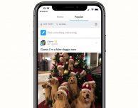 Reddit 4.0 disponibile su App Store