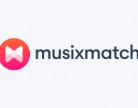 Musixmatch si aggiorna alla versione 7.0 con tante novità!