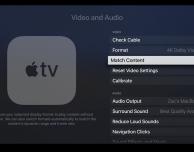 Apple rilascia tvOS 11.2 per Apple TV