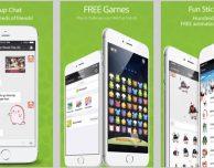 Accordo tra Apple e WeChat per l'invio delle mance tramite app