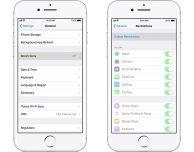 Apple risponde alle critiche sui rischi di utilizzo prolungato degli iPhone da parte dei più giovani