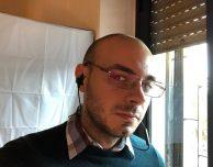 Cuffie Aukey Bluetooth, una buona soluzione per gli sportivi
