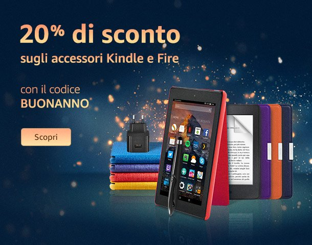 Amazon kindle fire coupon code december 2018