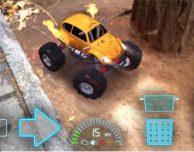 RC Club – AR Motorsports: simulazione realistica di auto telecomandata
