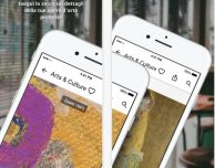 Google Arts & Culture: tutte le informazioni sulle più importanti opere d'arte