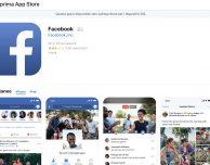 Apple aggiorna l'interfaccia web dell'App Store