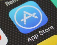 Il mercato app cresce, ma si abbassa il tempo di utilizzo