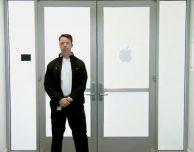 Il responsabile investigazioni Apple lascia l'azienda